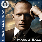 File:Marco salo ava.png