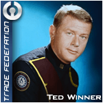File:Ted winner ava.png