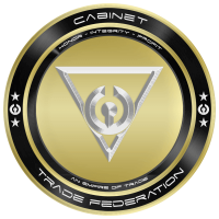 Seal of the TF Cabinet