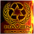 The Insignia of Haven Corporation